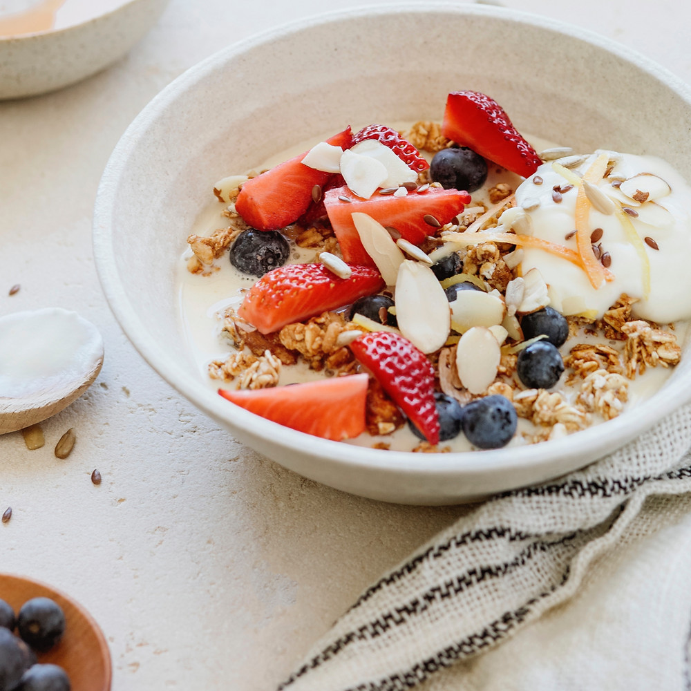 improve gut health naturally, ways to improve gut health, natural gut health remedies