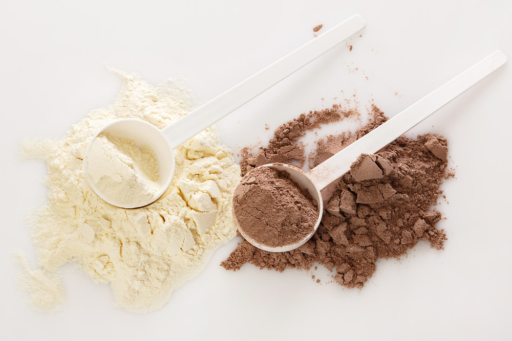 types of protein powders, best protein powders, protein powder, whey protein powder, protein powder for weight loss
