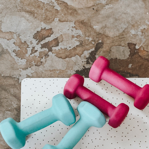 The Best Equipment for Your Small Home Gym, According to Top Fitness Pros