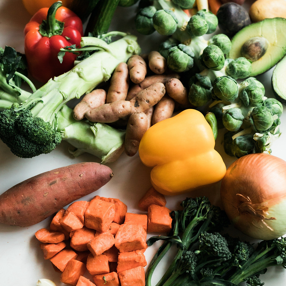 how to start a plant based diet, plant based diet mistakes, plant based diet food list, plant based diet menu, plant based diet for beginners