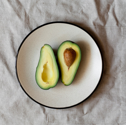 Everything you need to know to decide if the keto guidelines are right for you.
