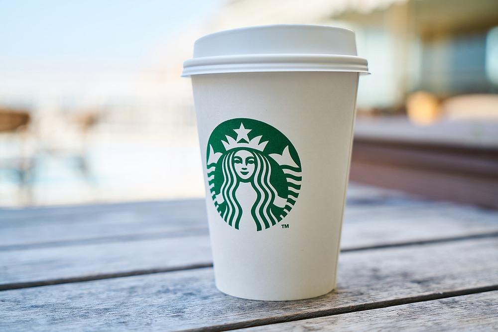Healthy Starbucks Breakfasts