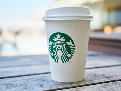 The healthiest Starbucks breakfasts