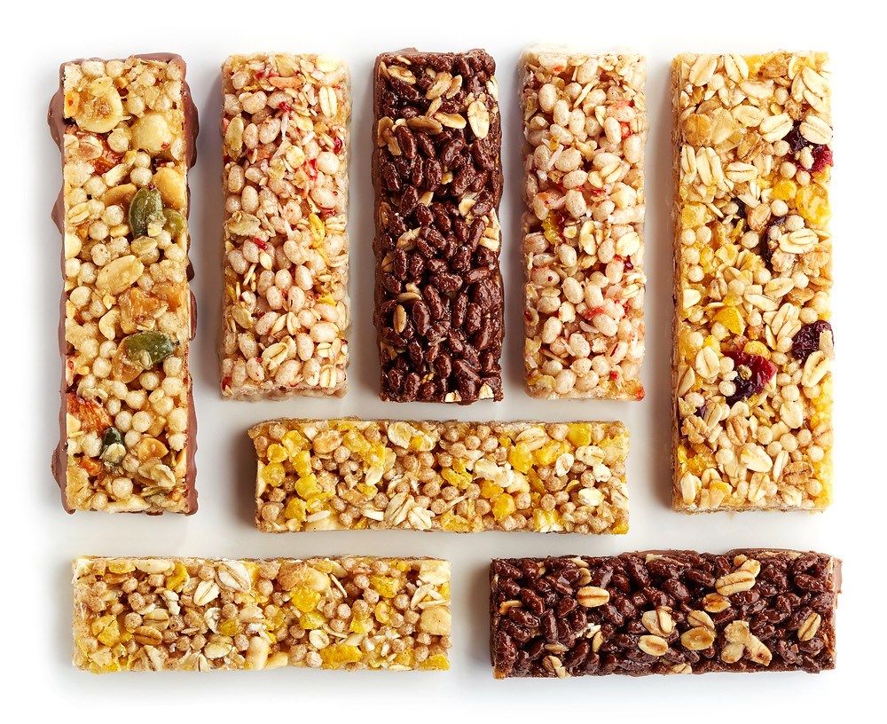shopping for the healthiest granola bars, healthy granola bars, healthy protein bars, healthiest granola bars, healthy protein bars, healthy bars, healthy travel snacks