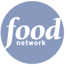 food-network Logo.png