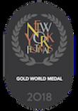 Goldmedailler NY LOGO.png