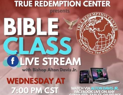 trc bible class.jpg