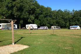 IMG_1354 camping.jpg