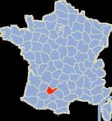 Tarn-et-Garonne-Position.png