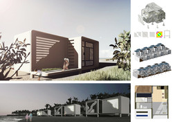 SEACRETE NATURAL BUILDING SYSTEM