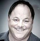 Doug Robins Past President