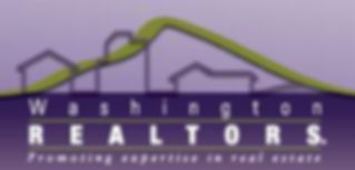 Washington REALTORS