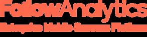 Logo-baseline-FA-Transparence_edited.png