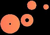 Gradient_Circle_4.png