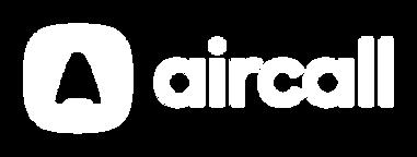 aircall_logo_white_rgb.png