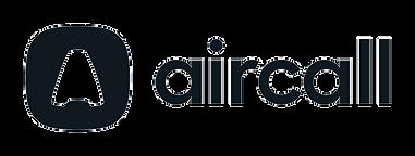 aircall_logo_black_rgb_edited.png