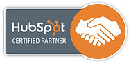 HubSpot-certified-partner-2.png