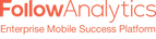 Logo-baseline-FA-Transparence_edited_edi
