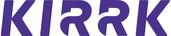 kirrk logo.png