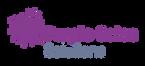 Purple Sales - new Logo.png