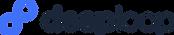 deeploop logo.png