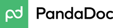 PandaDoc_Logo_PNG.png