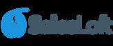 SalesLoft-logo1.png