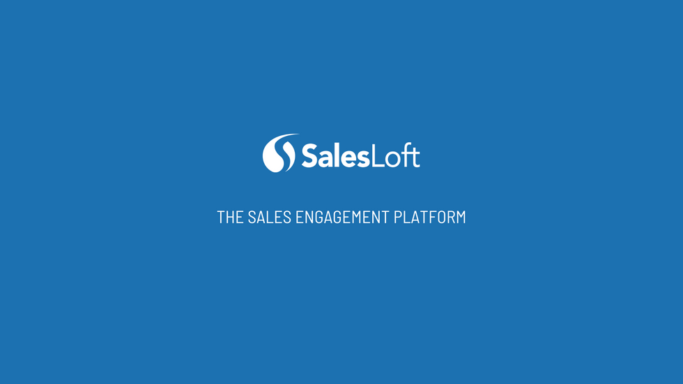 THE SALES ENGAGEMENT PLATFORM (3).png