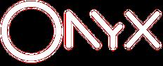 Onyx-White-final-o6ib842nk7fj0h8e6yp2eau