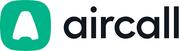 aircall.png