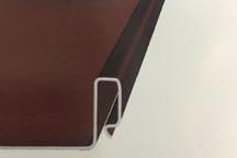 Snap Lock Metal Panel