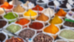 spice-mountain-652x368_2x.jpg
