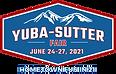 Yuba Sutter Fair.png