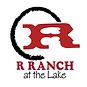 R ranch logo.png