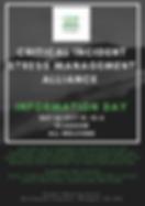 CISM Alliance flyer 26 Oct 19.tiff