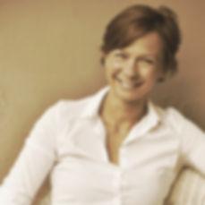 Anna Rhoer Stenker ARS Hypnose Berlin Pr