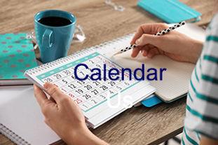 calendar100dpi.jpg