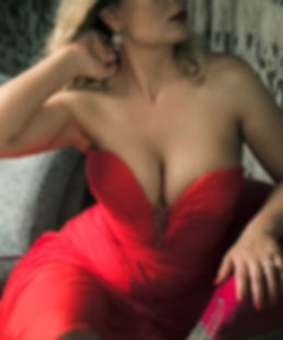 Nicole Amore