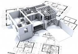 Custom Home Design Project 2