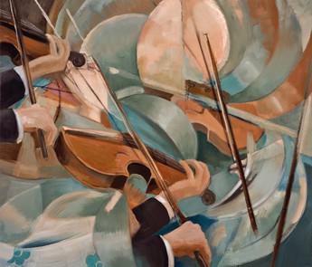 'Strings'