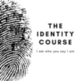 identity course whatson.png