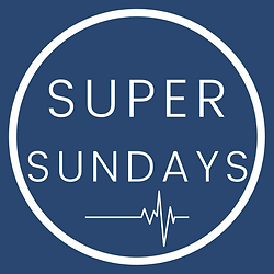 SUPER SUNDAY-6.png