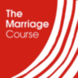 marriage course whatson.png
