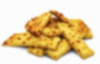 Garlic-Bread-w-Cheese.jpg