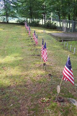 Ellis Woods Cemetery.jpg