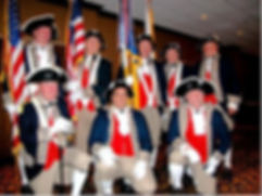 Color Guard Photo.JPG