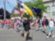Radnor Parade 1.JPG