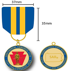 Congress Medal.png