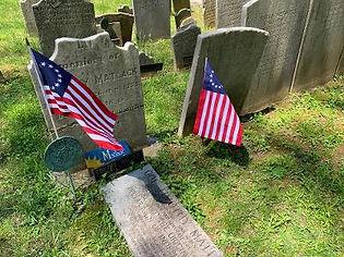 Graves 2.jpg