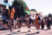 Radnor Parade 2.JPG